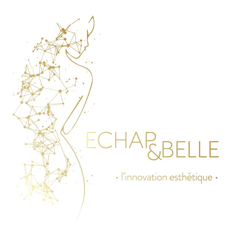 Logo de l'entreprise Echap & Belle
